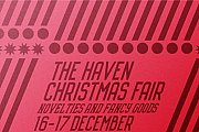 The Haven Christmas Fair