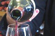 Wine Tour VT