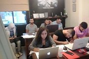 Advanced Digital Marketing Course