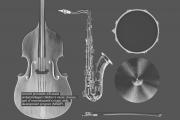 Jazzmine Bey Trio