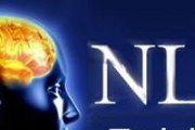 Master NLP Course – NFNLP Certified
