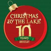 Christmas by the Lake 2017 at Bnashii Lake