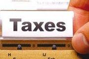 Income Tax Declaration Course (تصريح ضريبة الدخل)