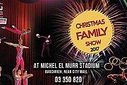 Christmas Family Show