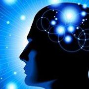 Accessing Personal Genius/Self-Leadership Course