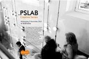 Polypod Creative Series: PSLAB