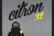 Citron 32 | une soirée au bistro