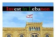 Invest Lebanon Forum