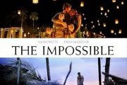 "Christmas Fundraising event: the avant premiere of ""The Impossible"""