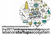 The 2018 Entrepreneurs & Tech Disruption Summit