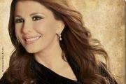 Majida El Roumi Christmas Concert - Mission de Vie 2012