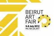 Beirut Art Fair 2012