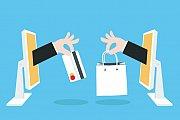 eCommerce For Entrepreneurs