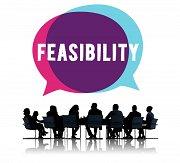 Designing Feasibility Studies