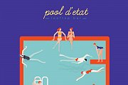 Swimming Classes at Pool d'Etat