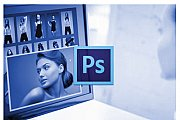 Photoshop for Photographers / AM