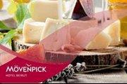 Cheese & Wine at Hemingway's every Wednesday