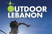 Outdoor Lebanon
