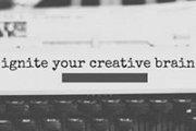 Seminar: All About Creative Writing