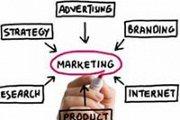 Marketing Essentials for Start Ups