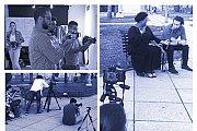 Videography and/or Editing at FAPA