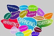 Branding and Marketing Communication For Entrepreneurs