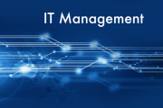 IT Management and Cyber Security Information Best Practices