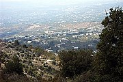 New Hike at Kfarhabou Douniye