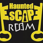 Haunted Escape Room Lebanon