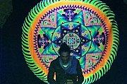 Masala Night with Dj Chaho
