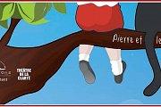 Pierre et le Loup - Theatre pour enfants