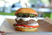 Burger Lovers Cooking Class