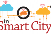 Smart Cities and IOT applications