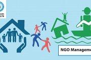 NGO Management/ Beirut