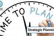 Strategic Planning by IABC Media