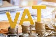 Advanced VAT Course for Accountants