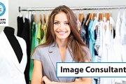 Image Consultant Class