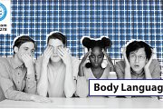 Body Language Practitioner