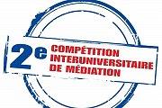 Compétition Interuniversitaire de Médiation
