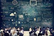 Social Media Master Class at Entrepreneurslb