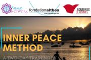 Inner Peace Method Training