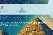 Transformation and Awakening Retreat