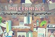 First Friday Meeting April:  Disrupting the Banking Ecosystem- Understanding Millennials