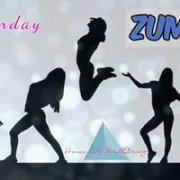 ZUMBA Dance Class for Ladies at House of WellBeing LB