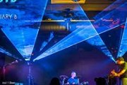 Quadrangle Presents: Brick Floyd LIVE