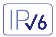 IPv6 Roadshow Lebanon