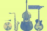 Vito Fiume Meets Local Jazz Vol.3