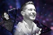 محمد خيري في سهرة طرب