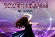 Inner Dance at The House of Healing