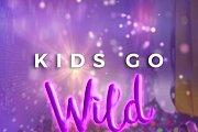 Kids Go Wild in B City